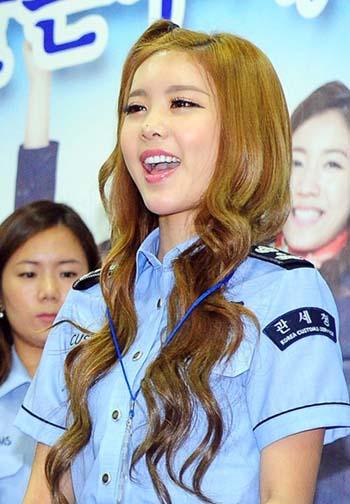Qri_Cute350