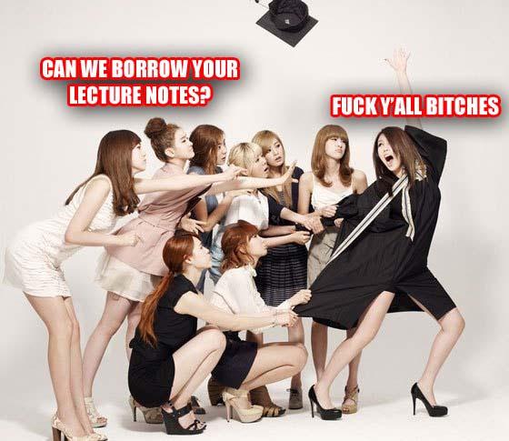 universityafterschool