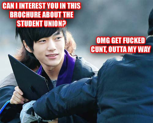 universityinfinite