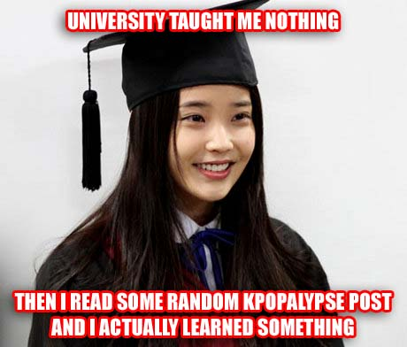 universityiu