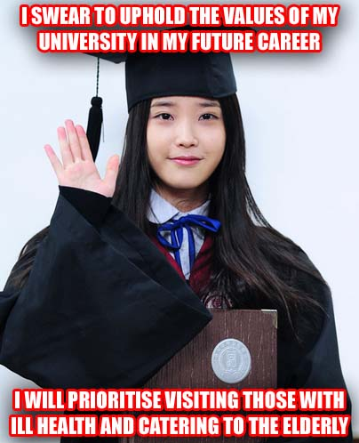 universityiu2