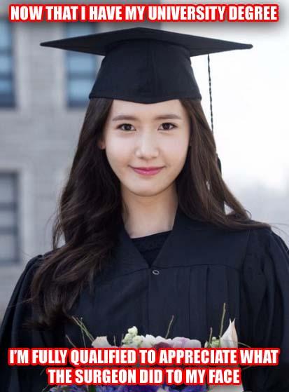 universityyoona