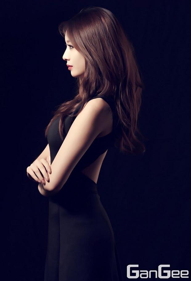 201611jiyeon
