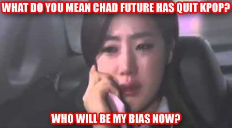 chadhead