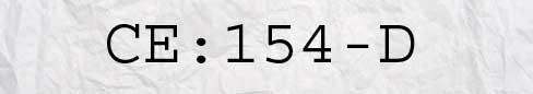 ce154d
