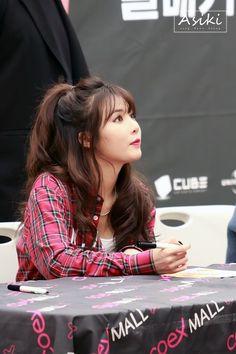 hyuna20152