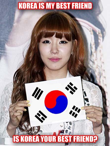 tiffanykorea