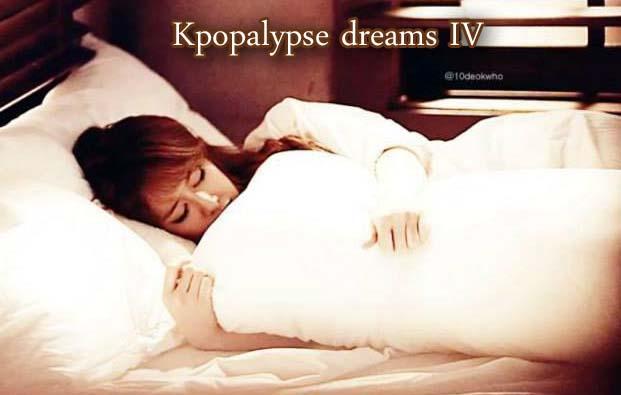 dreams4