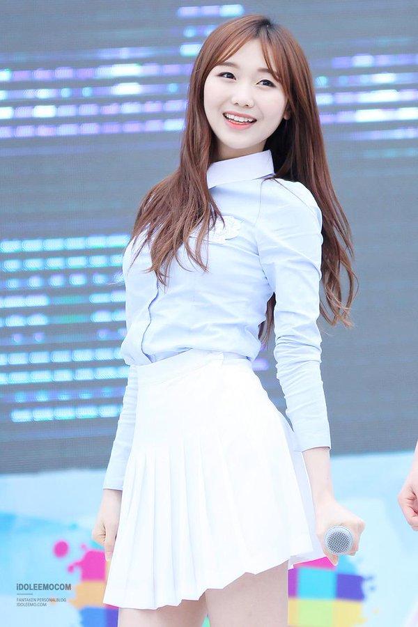 boobssujeong3