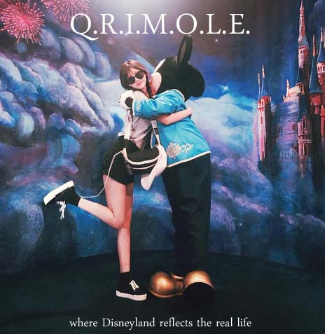 qrimole4foot
