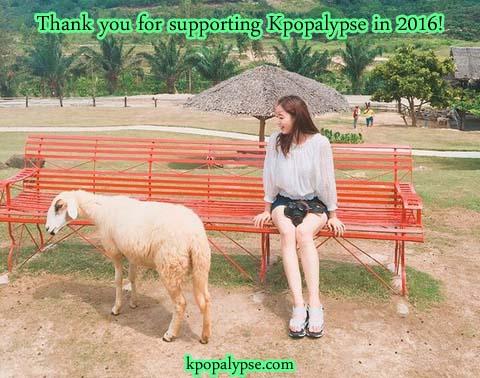 thanks20163