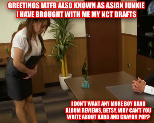 limitless asian girl