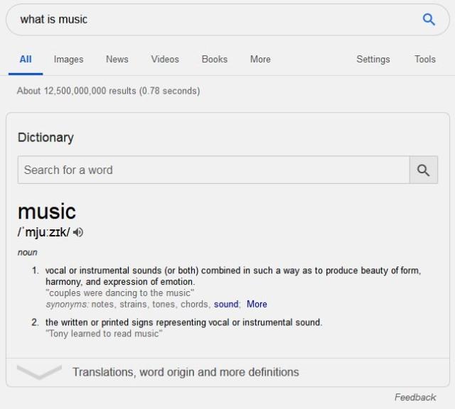 Kpopalypse's music theory class for dumbass k-pop fans: part 2